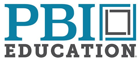 PBI Education Logo